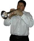 gil with trumpet.png