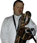 dan with sax.png